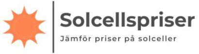 Hjälper dig att välja solceller